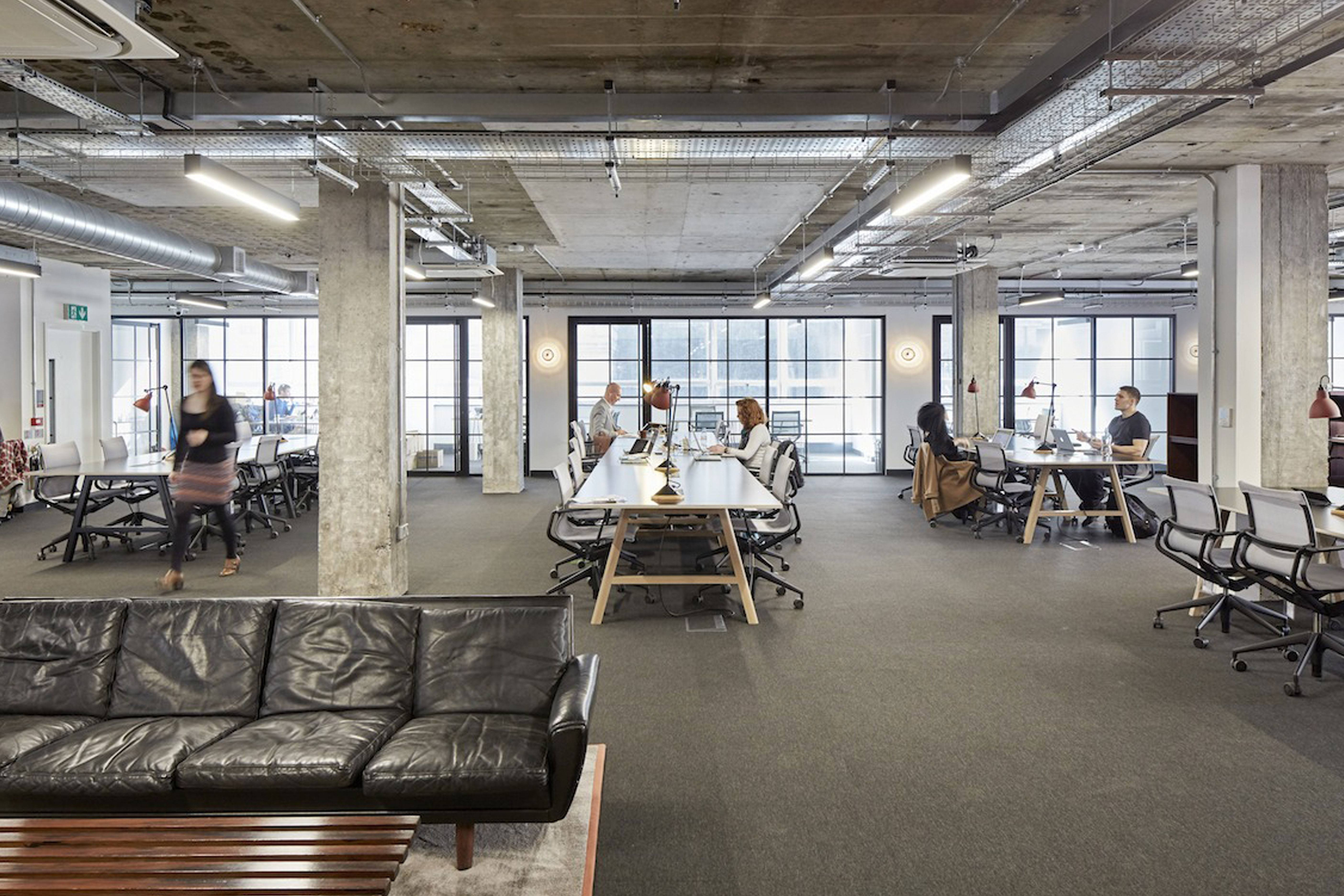 henry-wood-house-coworking-003